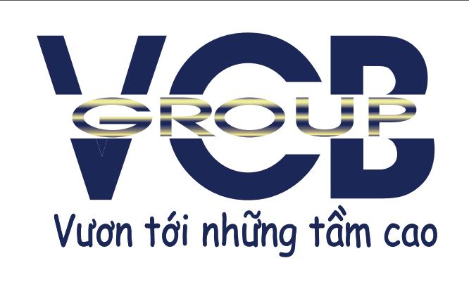 Viện đào tạo nhân lực xây dựng Việt Nam – Tập đoàn VCB